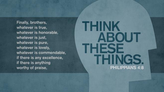 Philippians 48 [widescreen]