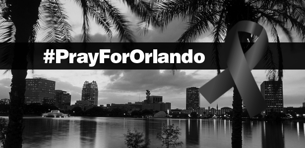 DL_PrayForOrlando